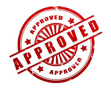 1234yf is approved for consumer use