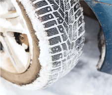 Why Your Car A/C Stopped Working Over the Winter