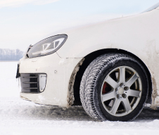 Why Your Car AC Stopped Working Over the Winter