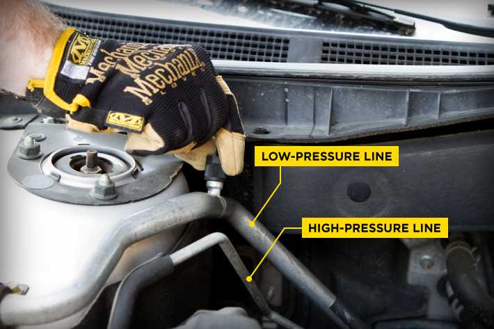AC-Pro-How-To-Find-Low-Pressure-AC-Port-AC-1