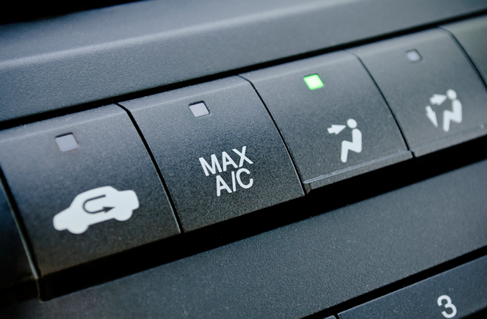 AC-Pro-Cool-Down-Car-Quickly-Max-AC