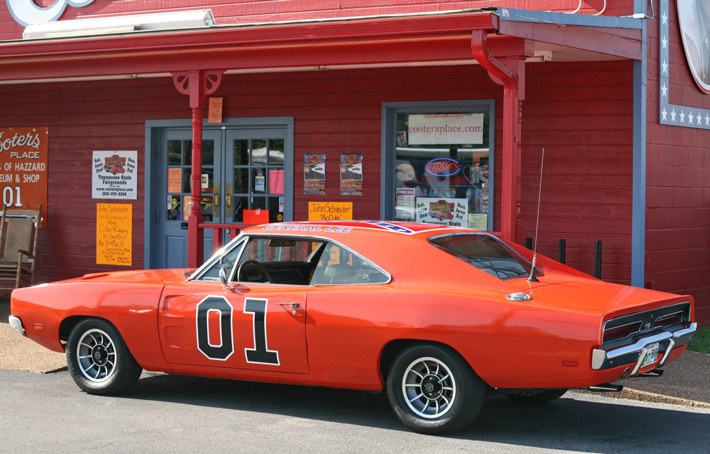 AC-Pro-Dress-Up-Car-For-Halloween-General-Lee