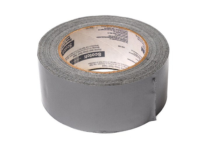 AC-Pro-Most-Useful-Tools-Duct-Tape