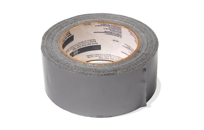 AC-Pro-MacGyver-Duct-Tape