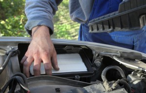 AC-Pro-New-Years-Resolutions-Car-Save-Money