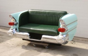 ACPro-10-Ridiculously-Awesome-Gifts-For-Car-Lovers-Car-Sofa