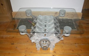 ACPro-10-Ridiculously-Awesome-Gifts-For-Car-Lovers-Engine-Coffee-Table