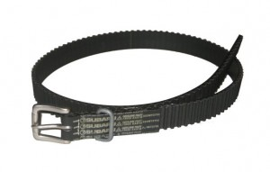 ACPro-10-Ridiculously-Awesome-Gifts-For-Car-Lovers-Timing-Belt