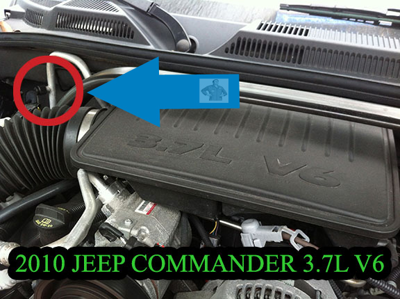 2010 jeep commander stereo wiring diagram wirdig 2010 jeep liberty ac low pressure port
