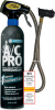 ACP-100CA - AC PRO - California Car AC Repair, Recharge and Stop Leaks