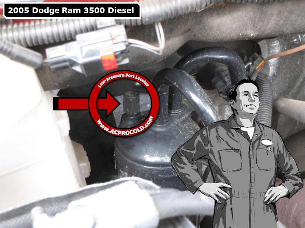 2007 Silverado Window Wiring Diagram likewise 3500 2001 Dodge Wiring Rear also 3nl3y Silverado Brake Lights Not Work Drivers Side Tail Light furthermore 2003 Chevrolet Silverado Blower Does in addition P 0900c15280261dc6. on 01 chevy silverado window switch wiring diagram