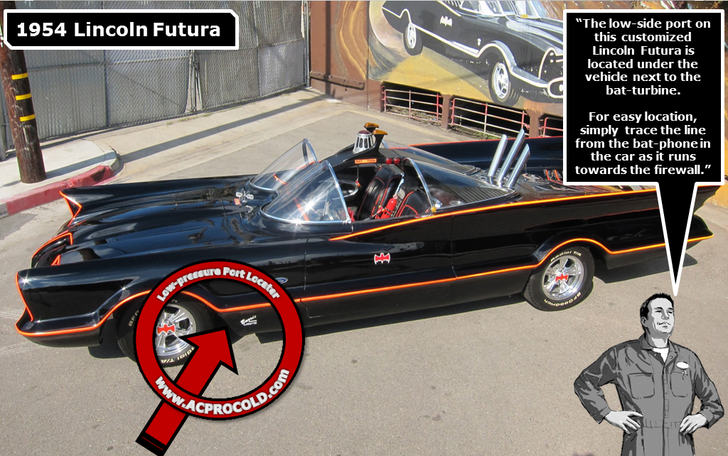 lincoln california map with 1954 Lincoln Futura on Thunder Valley Casino Resort as well News moreover Highlights Der Route 66 also 6068318680 additionally Project.