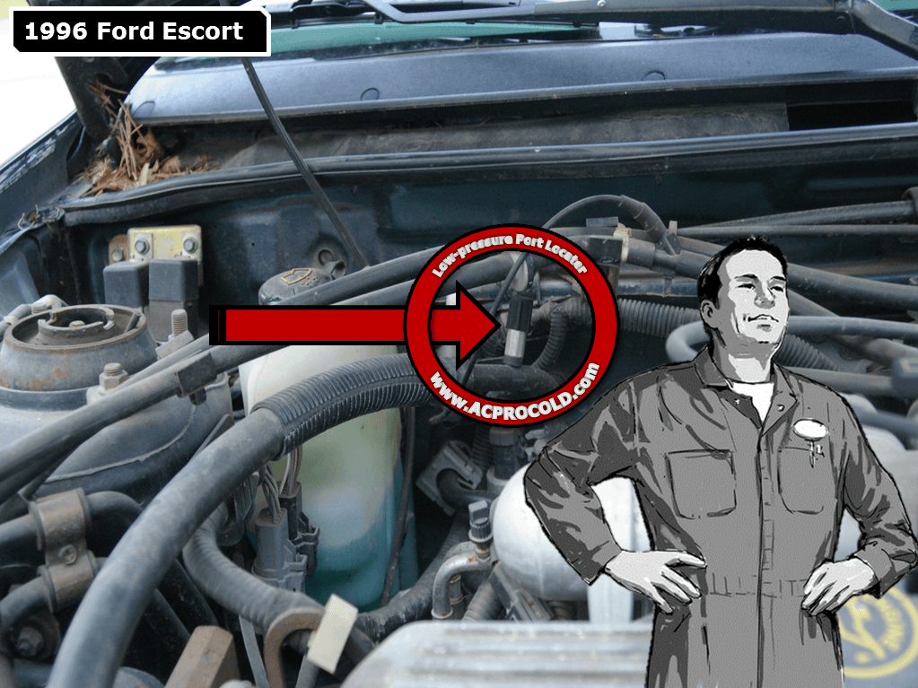 Ford Mustang V6 1994 2004 Why Wont My Car Start 400732 furthermore Engine in addition Engine 47382665 together with My Vents Randomly Switch Between Face Windshield How Do I Fix This further Coolant Leak Diagnosis Cost. on 1996 ford zx2