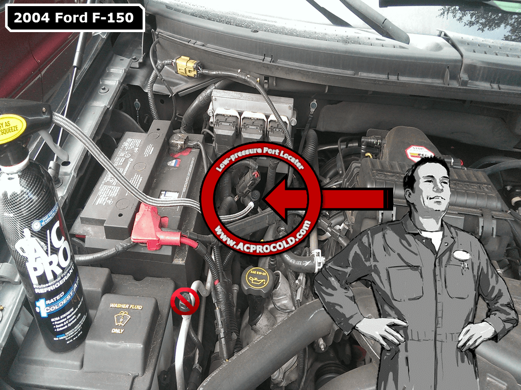 wiring diagram for a 1999 f250