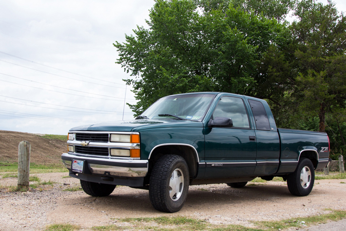 AC-Pro-1998-Chevy-K150-Kevin