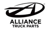 Alliance Truck Parts Logo
