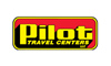 Pilot Travel Center Logo
