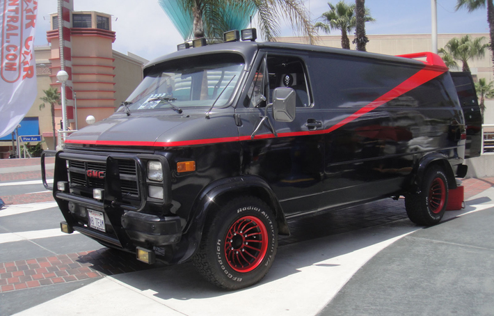 AC-Pro-Dress-Up-Car-For-Halloween-ATeam-Van