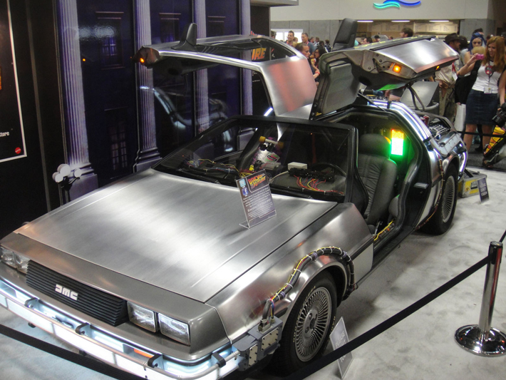 AC-Pro-Dress-Up-Car-For-Halloween-DeLorean