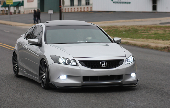AC-Pro-Dress-Up-Car-For-Halloween-Honda-Accord