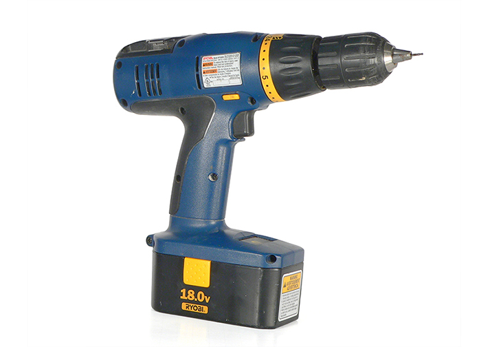AC-Pro-Most-Useful-Tools-Cordless-Drill