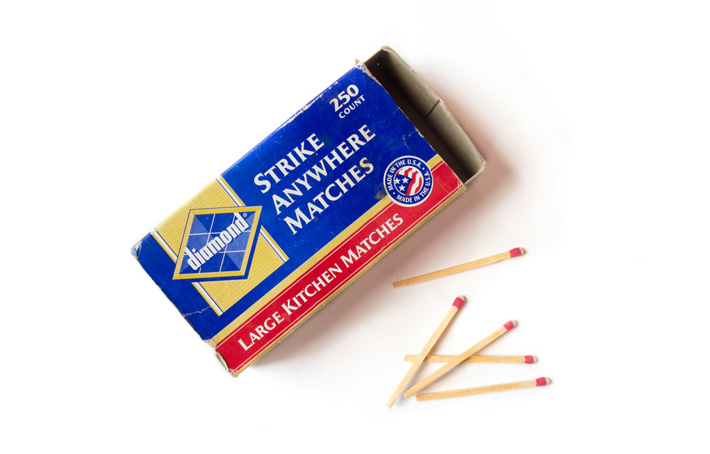 AC-Pro-MacGyver-Matches