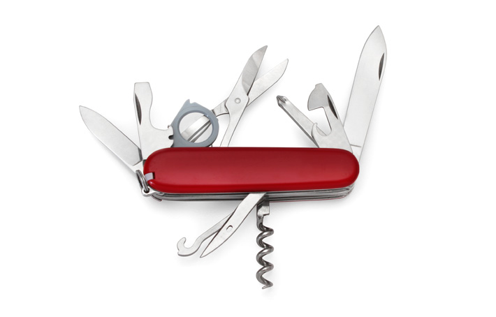 AC-Pro-MacGyver-Swiss-Army-Knife