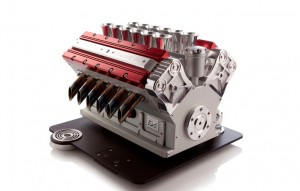 ACPro-10-Ridiculously-Awesome-Gifts-For-Car-Lovers-Engine-Coffee-Machine